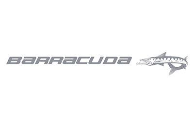 espositori barracuda