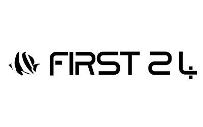 espositori first 24