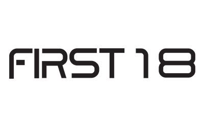 espositori first18 1