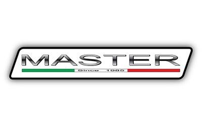 espositori master