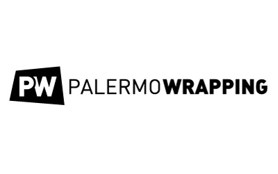 espositori palermo wrapping