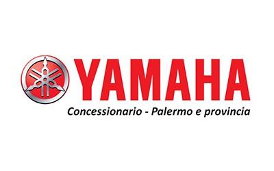 espositori yamaha