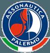 Seacily • Salone Nautico di Palermo