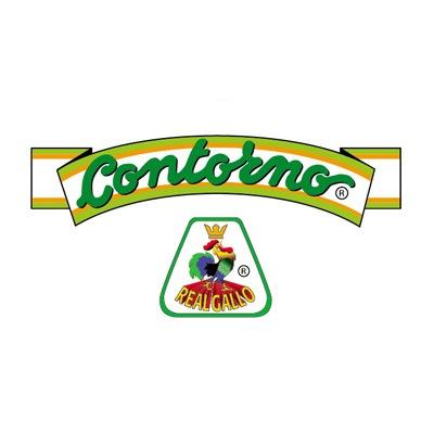 main sponsor contorno