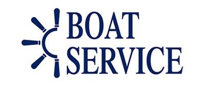 partner comm boat service 2