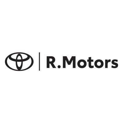r.motors