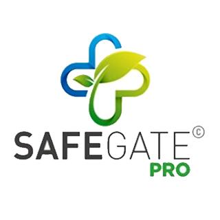 safegatepro logo